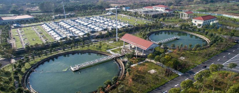 海南工业废水检测