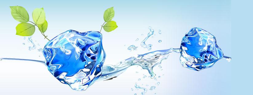 海南二次供水检测